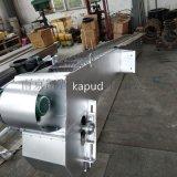GSHZ1000 机械格栅除污机 回转式格栅 粗格栅