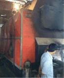嘉盈专业代理锅炉房|承包福建三明、漳州蒸汽锅炉|低价运营