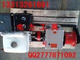 电力牵引绞磨机 机动绞磨 汽油 柴油 电动绞磨机