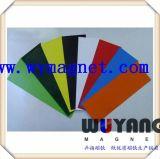 供应环保橡胶磁片软磁条橡胶磁条橡胶磁铁磁胶橡胶磁