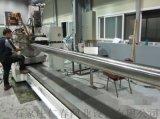 石家庄仁春全自动不锈钢矿筛绕丝筛管焊接设备