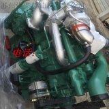 锡柴发动机锡柴电喷CA6DF3-18E3发动机总成