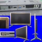 LEEGE  LEE-W190A  19寸欧规电视机、SCART电视机、工厂测试电视、LED液晶电视机