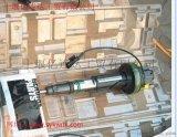 5263308/4940170/3973060康明斯 QSL9,QSC8.3 喷油器5263308/4940170