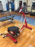 奥信德AXD-116健身房商用健腹机