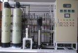 納博科 N-CS500 500L/H 工業用純水機 定制