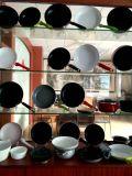 供应氟碳树脂涂料高温耐磨陶瓷厂家