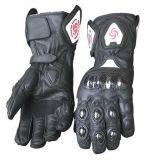 摩托车手套(HX-01)