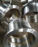堆焊铜合金