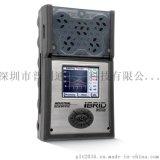 进口英思科MX6 复合式6六种多种气体报警器六合一分析仪便携包邮