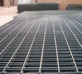 安平厂家直销电焊网、建筑金属丝网
