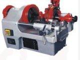 水暖管道安裝必須機器管道怎麼套絲?鋼管如何絞絲?