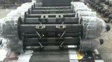 生产销售半挂车13吨,16吨,20吨挂车车桥总成