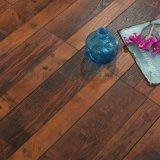 强化木地板8毫米个性艺术特价复古地板服装店墙面强化复合木地板