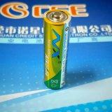 供应5号碱性电池 LR6电池 AA电池