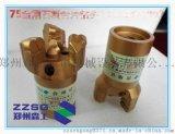 金刚石复合片钻头 森工生产 型号齐全