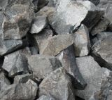 優質國產鉻鐵現貨 高碳鉻鐵 低微碳鉻鐵