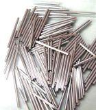 全新优质SUS304不锈钢圆管3*0.15不锈钢毛细管加工