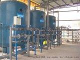 江西锅炉软化水设备,超声波锅炉净水器