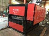 供应不锈钢油磨雪花机砂光机8K镜面抛光机生产厂家