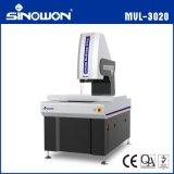 厂家直销MVL-3020二次元全自动激光影像仪