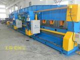 6米铣边机厂家 钢板坡口机价格