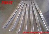 河北直销焊锡 63/37抗氧化焊锡条  60/40Led专用焊锡条国标