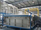 求购印刷电路电镀生产线回收电路板电镀线设备整厂设备收购
