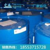 API CH-4 超力柴油发动机油