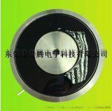 起重吸盘电磁铁,500公斤吸力吸盘电磁铁30090