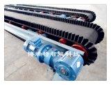 专业生产销售大气优质高效电子皮带秤