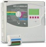雨鸟ESP-LX八站模块控制器
