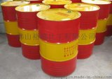 YF-105铜拉丝油:厂家直销,电线、电缆行业专用高速拉丝油,润滑、冷却、清洗性好的合成拉线油。
