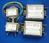 交流电源滤波器