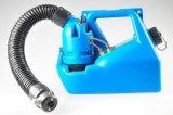 歐麗OR-DP2/2L超低容量電動噴霧器