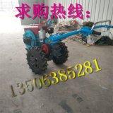 惠州小型手扶拖拉机 轮式手扶拖拉机价格表