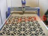 雕刻机、配件、维修、技术支持