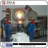 株洲汉和HFSC贵重金属熔炼炉