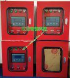 SHY系列柴油机水泵智能化控制器控制柜
