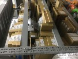 西门子6DD1805-5DA0SIMATIC D7-FB发电机V2.1含