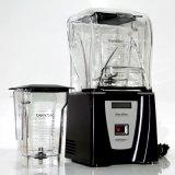 布兰泰Blendtec Smoothe 商用冰沙机 高速搅拌机 料理机r 静音型
