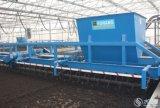 新能源污泥處理成套設備