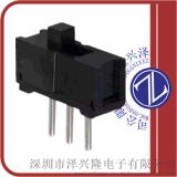 EG1218【SWITCH SLIDE SPDT 200MA 30V】原装现货
