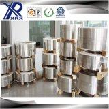 进口马来西亚超薄不锈钢卷 SUS301 1/2H