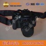 ZHS1220防爆数码照相机,防爆数码照相机,防爆数码照相机特性