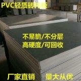 塑料磚機用 塑料磚託板 託板 免燒磚託板 空心磚機託板 塑料託板