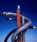 Bioflex Ultra耐腐蚀软管抽料管