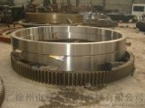 JK1500正品行貨庫存現貨供應鑄鋼 烘幹機滾圈