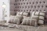 英国AZTARO进口豪华家居饰品,床品,桌布