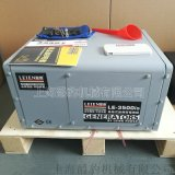 LE-3500IS底盘悬挂式房车发电机